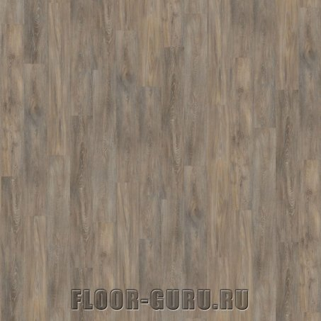 Wineo 800 Wood Balearic Wild Oak Click