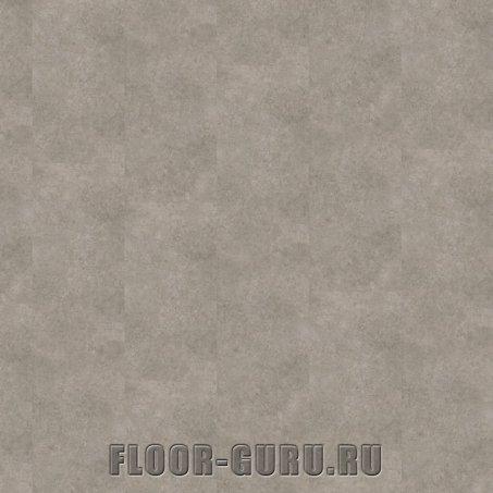 Wineo 800 Stone XL Calm Concrete Click