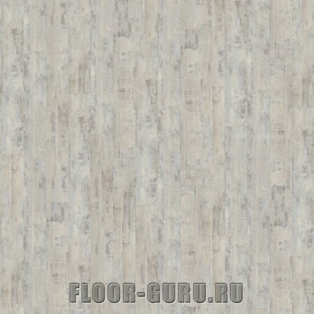 Wineo 800 Wood Copenhagen Frosted Pine Click