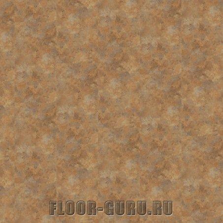 Wineo 800 Stone XL Copper Slate Click