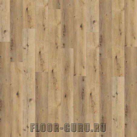 Wineo 800 Wood XL Corn Rustic Oak Click