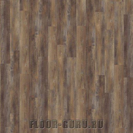 Wineo 800 Wood Crete Vibrant Oak Click
