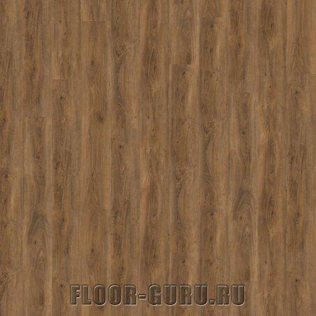 Wineo 800 Wood XL Cyprus Dark Oak Click