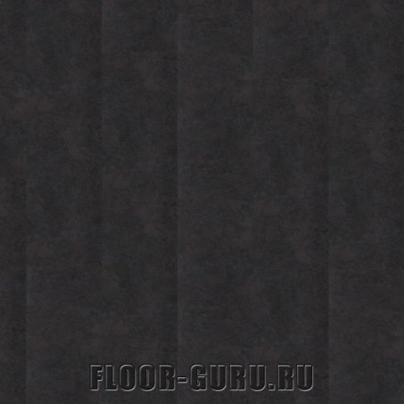 Wineo 800 Stone XL Dark Slate Click