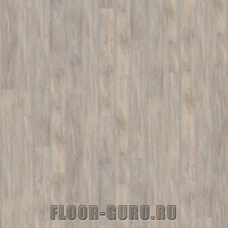 Wineo 800 Wood Gothenburg Calm Oak Click