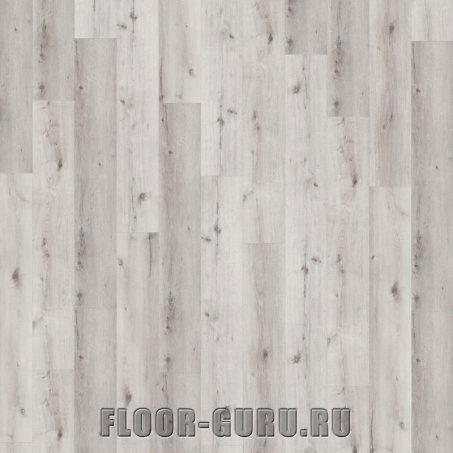 Wineo 800 Wood XL Helsinki Rustic Oak Click