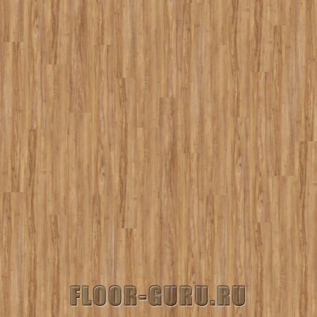 Wineo 800 Wood Honey Warm Maple Click