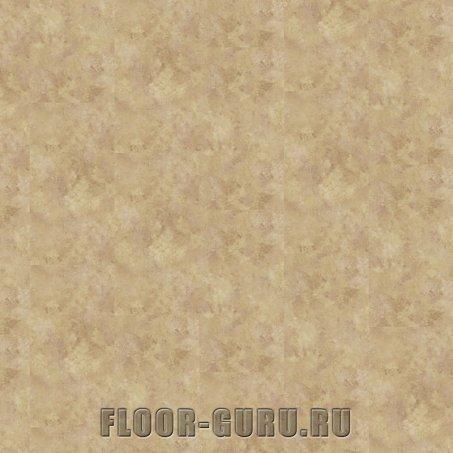 Wineo 800 Stone XL Light Sand Click