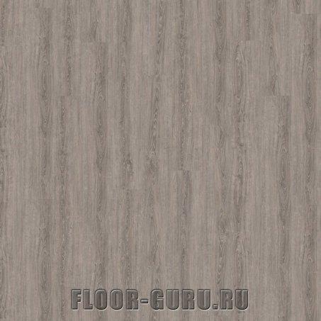 Wineo 800 Wood XL Lund Dusty Oak Click