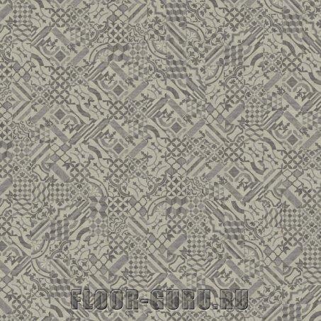 Wineo 800 Craft Mosaic Dark Glue