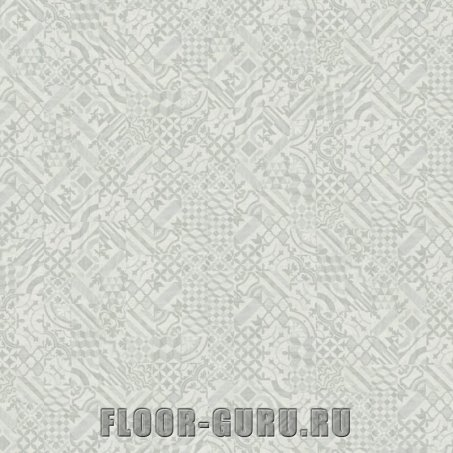 Wineo 800 Craft Mosaic Light Glue