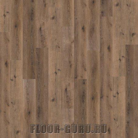 Wineo 800 Wood XL Mud Rustic Oak Click