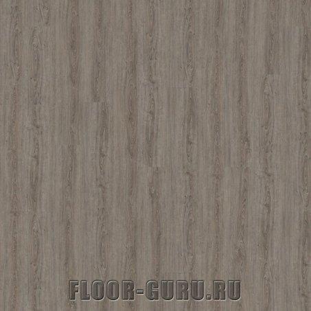 Wineo 800 Wood XL Ponza Smoky Oak Click