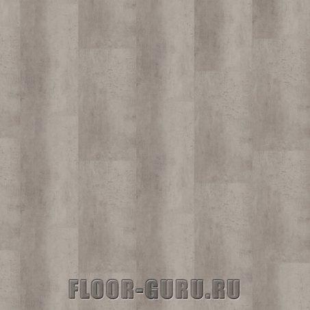 Wineo 800 Stone XL Raw Concrete Click