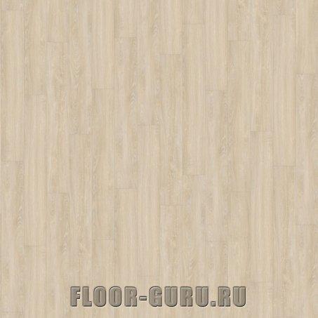 Wineo 800 Wood Salt Lake Oak Click