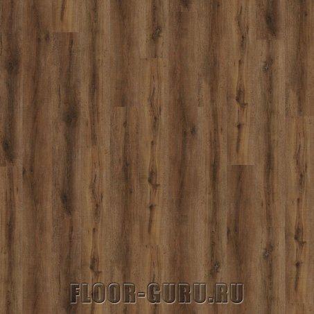 Wineo 800 Wood XL Santorini Deep Oak Click