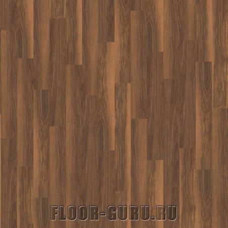 Wineo 800 Wood Sardinia Wild Walnut Click