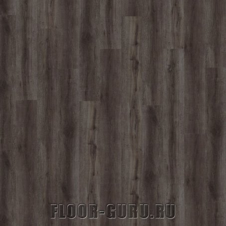 Wineo 800 Wood XL Sicily Dark Oak Click