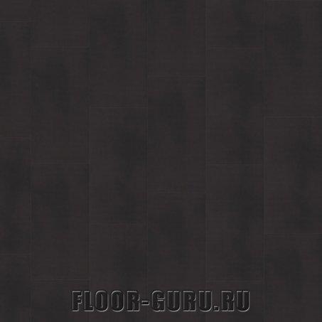 Wineo 800 Tile Solid Black Glue