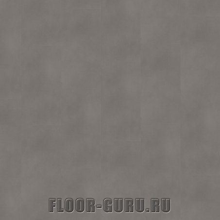 Wineo 800 Tile Solid Grey Glue