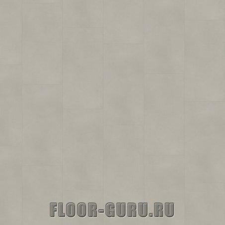 Wineo 800 Tile Solid Light Glue