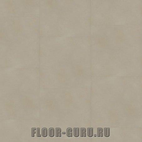 Wineo 800 Tile Solid Sand Glue