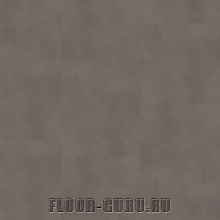 Wineo 800 Tile Solid Taupe Glue