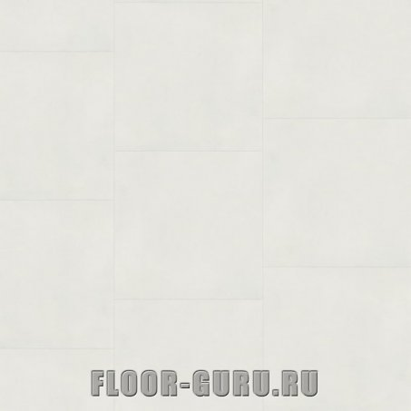 Wineo 800 Tile Solid White Glue
