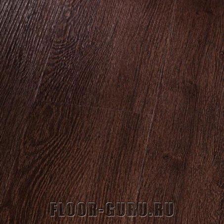Wonderful Vinyl Floor Brooklyn DB116-11Н Корица