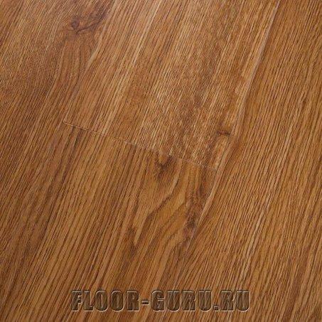 Wonderful Vinyl Floor Brooklyn DB158L Клен Классический