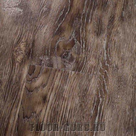 Виниловый пол Wonderful Vinyl Floor Brooklyn DB159-2Н Сосна Винтаж
