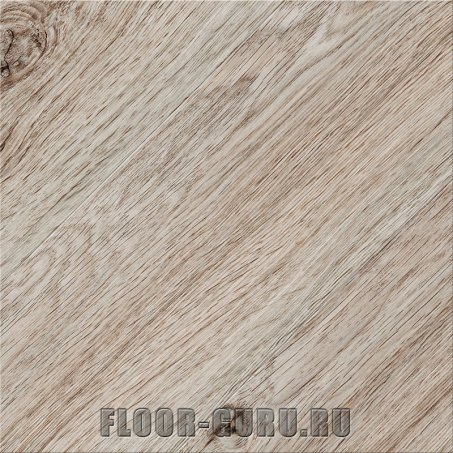 Wonderful Vinyl Floor Brooklyn DB160Н Джарра