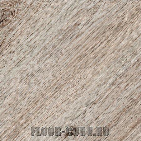 Wonderful Vinyl Floor Brooklyn DB160Н Джарра
