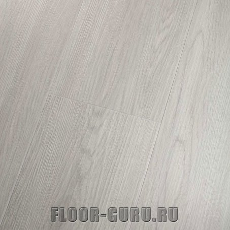 Wonderful Vinyl Floor Brooklyn DB162L Дуб Беленый