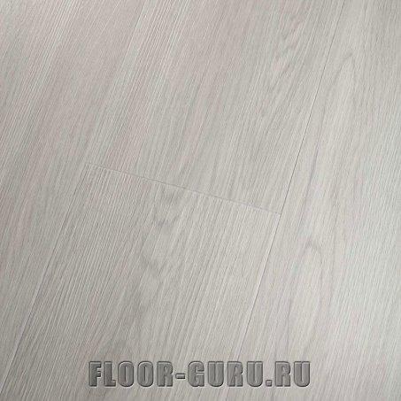 Wonderful Vinyl Floor Brooklyn DB162L Дуб Беленый