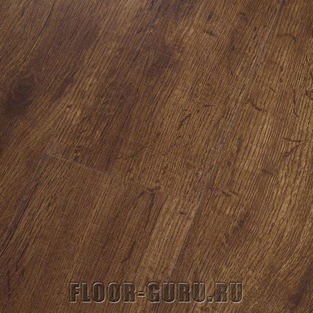 Wonderful Vinyl Floor Brooklyn DB1667L Сосна Венге