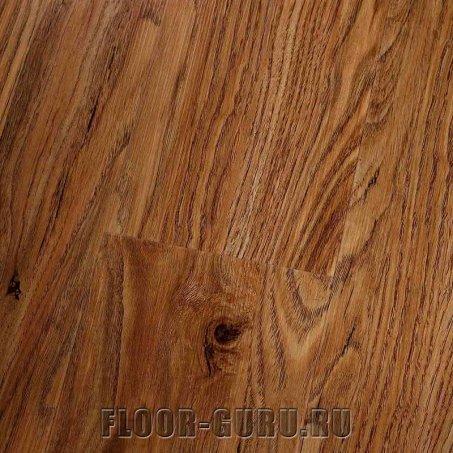 Wonderful Vinyl Floor Brooklyn DB168-10L Клен Сибирский