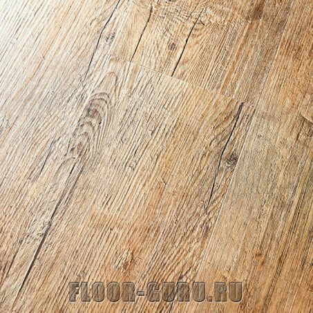 Wonderful Vinyl Floor LuxeMix Airy LX 711-2 Дижон