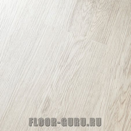 Wonderful Vinyl Floor LuxeMix Airy LX 713-1 Кале