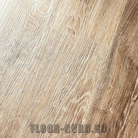 Wonderful Vinyl Floor LuxeMix Airy LX 718-5 Валанс