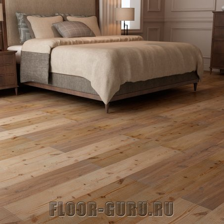 Wonderful Vinyl Floor Alster EC15-105 Висмар