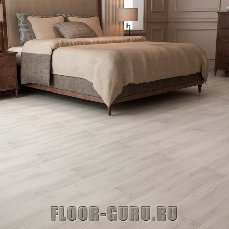 Wonderful Vinyl Floor Alster EC15-133 Лорелей