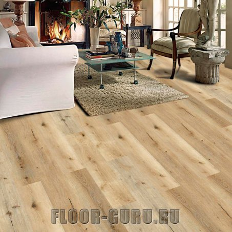 Wonderful Vinyl Floor Alster EC15-736 Роттенбург