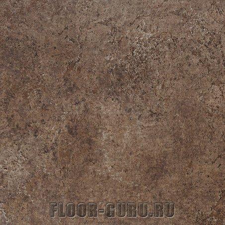 Wonderful Vinyl Floor Stonecarp SN 03-39 Бревиш