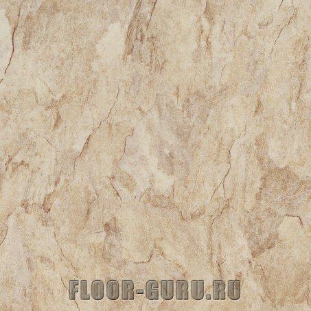 Wonderful Vinyl Floor Stonecarp SN 11-01 Авельон