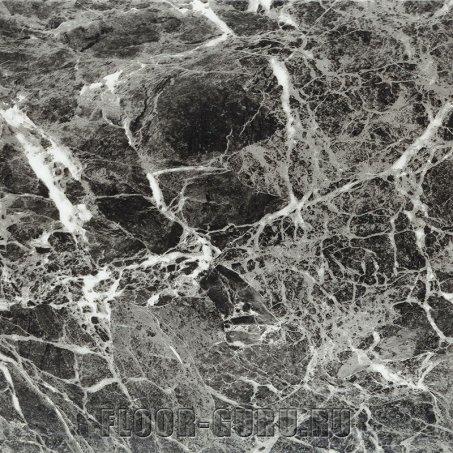 Wonderful Vinyl Floor Stonecarp SN 17-07 Бельведер Dark