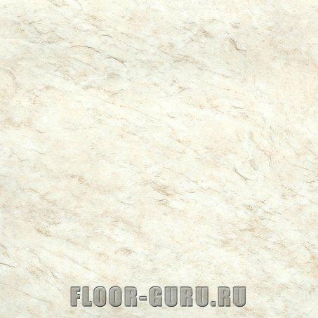 Wonderful Vinyl Floor Stonecarp SN 18-02 Light