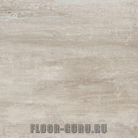 Wonderful Vinyl Floor Stonecarp SN 19-03 Фоджа