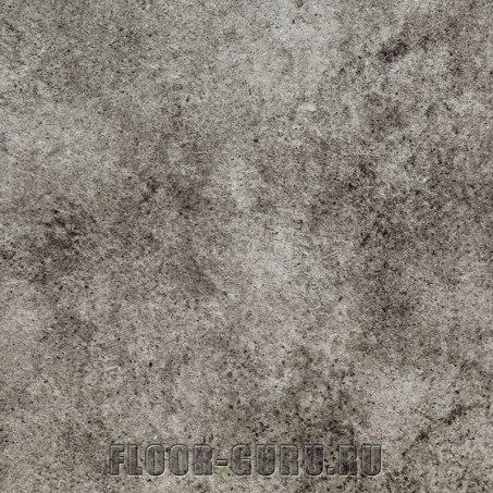 Wonderful Vinyl Floor Stonecarp SN 20-05 Лаго-верде
