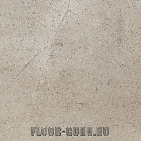 Wonderful Vinyl Floor Stonecarp SN 23-71 Сан-вито